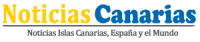 Logo_Noticanarias-300x63-1